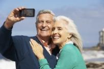 10 стран, куда стоит отправиться на пенсии