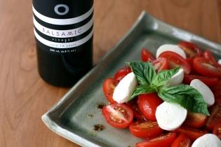 Аутентичные гастрономические сувениры из итальянской кухни