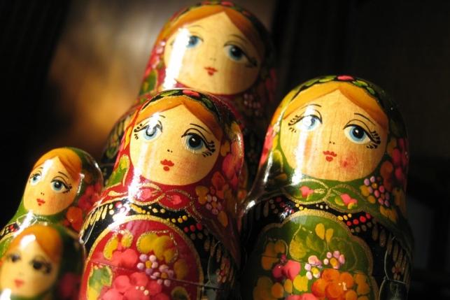 10 причин, почему в мире не любят русских туристов