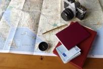 Транзитная виза: инструкция по применению