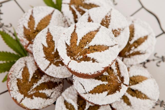 Помидор квашеный на зиму рецепты фото