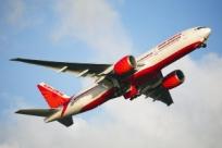 10 наименее безопасных авиакомпаний поверсии JACDEC