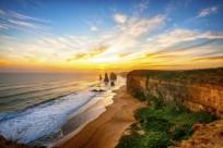 15 причин посетить Австралию