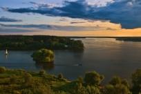 Идеальный уик-энд вПодмосковье: экологический туризм