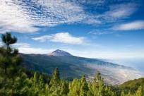 10 малоизвестных мест Всемирного наследия ЮНЕСКО, которые стоит увидеть