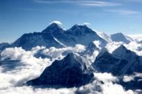 Эверест - и это не кино