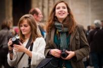 Пять вдохновляющих идей отдыха в Европе