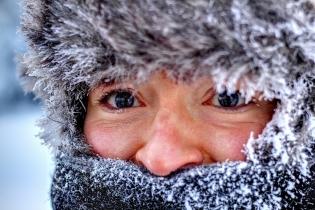Как морально подготовиться кхолодам и дожить до следующего лета