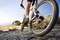 10 лучших городов для велосипедных прогулок