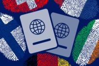 Как сделать шенгенскую визу без документов