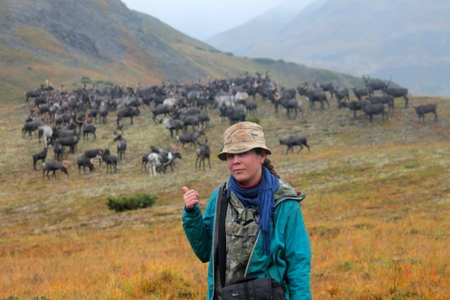 Лето на природе: краткий путеводитель по азиатской России от местных жителей