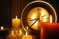 Чем заняться в Час Земли: интересные идеи