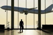 Что мешает тебе путешествовать - аэрофобия и как с ней бороться