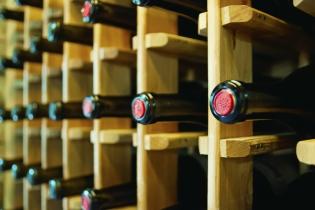 Обзор лучших грузинских вин