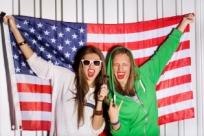 15 причин открыть Америку