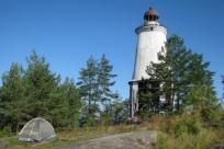 10самых чудных маяков