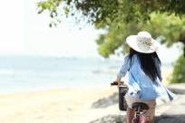 Как выбрать курорт в Испании