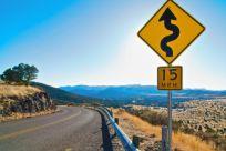 10 главных туристических ошибок
