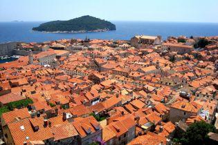 Хорватия или Черногория - куда отправиться в отпуск