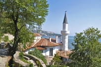 10 достопримечательностей, которые нужно посетить в Болгарии