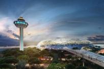 «Недают спокойно заблудиться»: чем прекрасен лучший аэропорт мира