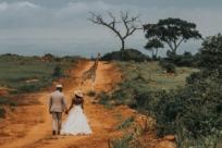 20 свадеб, сыгранных в путешествиях