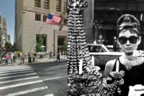 10 мест Нью-Йорка, которые мы видели в кино