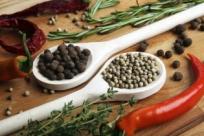8 национальных кухонь, где готовят с острым перцем