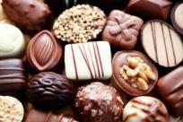 10 лучших в мире музеев шоколада