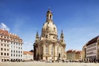 10 главных причин посетить Дрезден