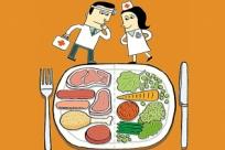 Вегетарианство: польза или вред