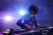 10 лучших фестивалей электронной музыки в 2014 году