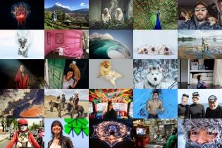 Опять 25: лучшие материалы Арриво за прошлый год