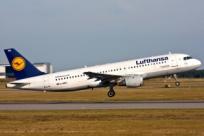 10 самых безопасных авиакомпаний в мире