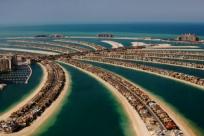 10 самых дорогих курортов мира