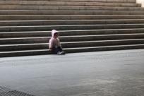 Что делать, если ваш ребенок потерялся в чужом городе: 5 главных советов