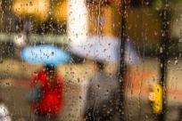 Главные плюсы и минусы отдыха в сезон дождей