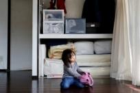 Как уборка в доме изменит твою жизнь и поможет найти друзей